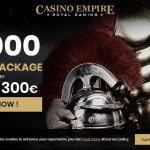 casinoempire.com