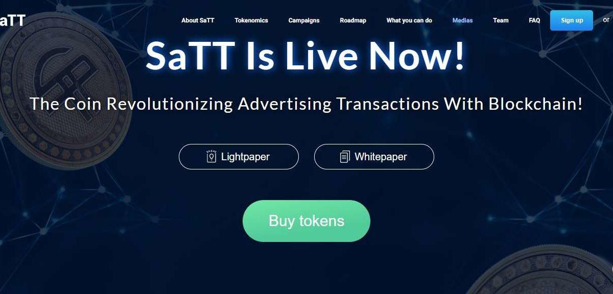satt-token.com