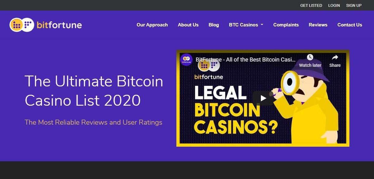 bitfortune.net