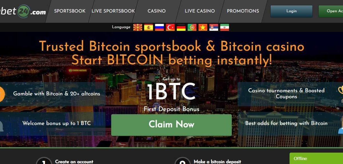 coinbet24.com
