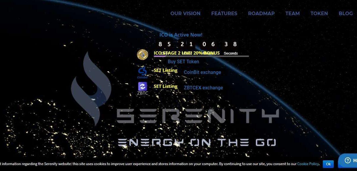 serenitysource.com