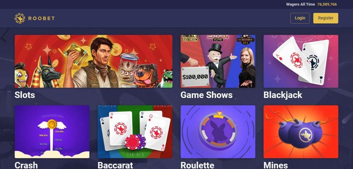 roobet.com