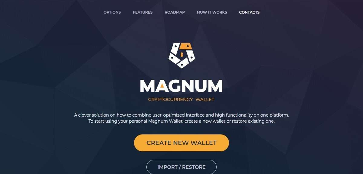 Magnum Wallet Review - Its Very Simple To Use