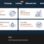Bithumb Cryptocurrency Exchange Review - No.1 Digital Asset Platform