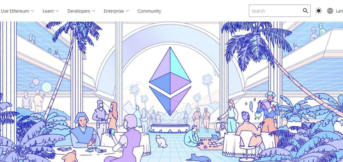 Ethereum Coin Review : Guide About Ethereum Coin