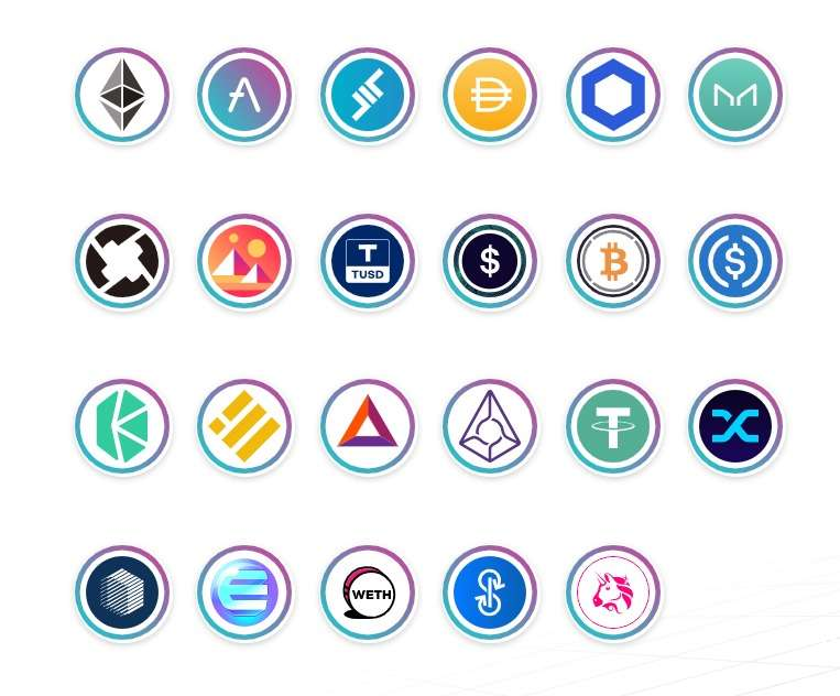 Aave (AAVE) Defi Coin Review Aave is an open source