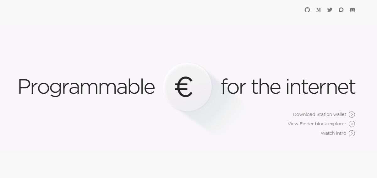 Terra Defi Coin Review: Terra stablecoins offer Instant Settlements