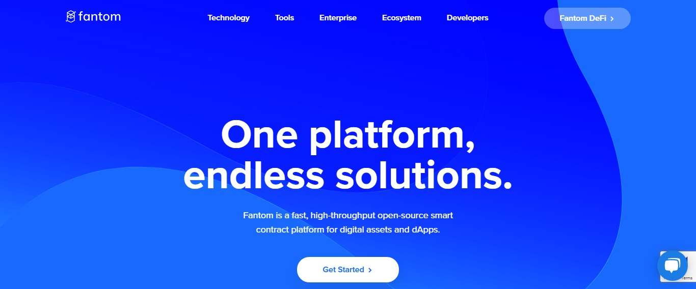 Fantom Defi Coin Review : One Platform, Endless Solutions
