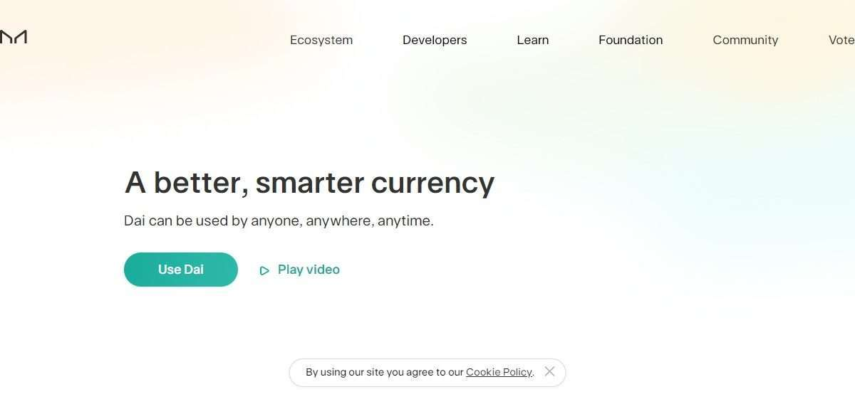 Maker Dao Defi Coin Review: A Better, Smarter Currency