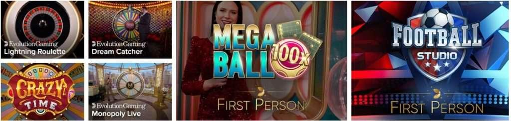 Spin Pug Casino Review - Get 500% Welcome Bonus