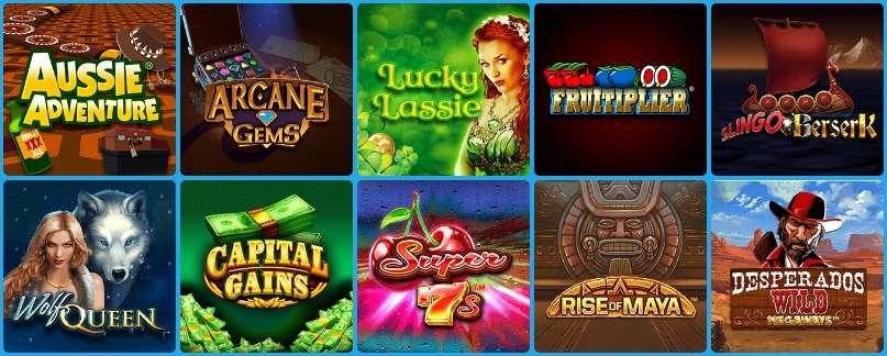 Dinky Bingo Casino Casino Review - £10 Bingo Bonus, 5 Free Bingo