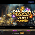 Cleopatra Casino Review : First Deposit Bonus 100% Up To 4000