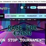 77Spins Casino Review: 400% Bonus On Your First Deposit