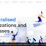 Ellcrys ICO Review : Co-Create, Co-Own and Co-Manage Software Products