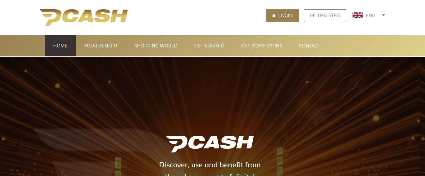 Pcash Airdrop Review: Enjoy up to 60% Discount Exclusively for Pcash Users