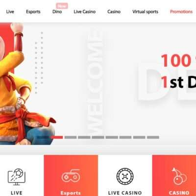 Rolletto.com Casino Review: Up to ₮6000 on your first 3 Deposits