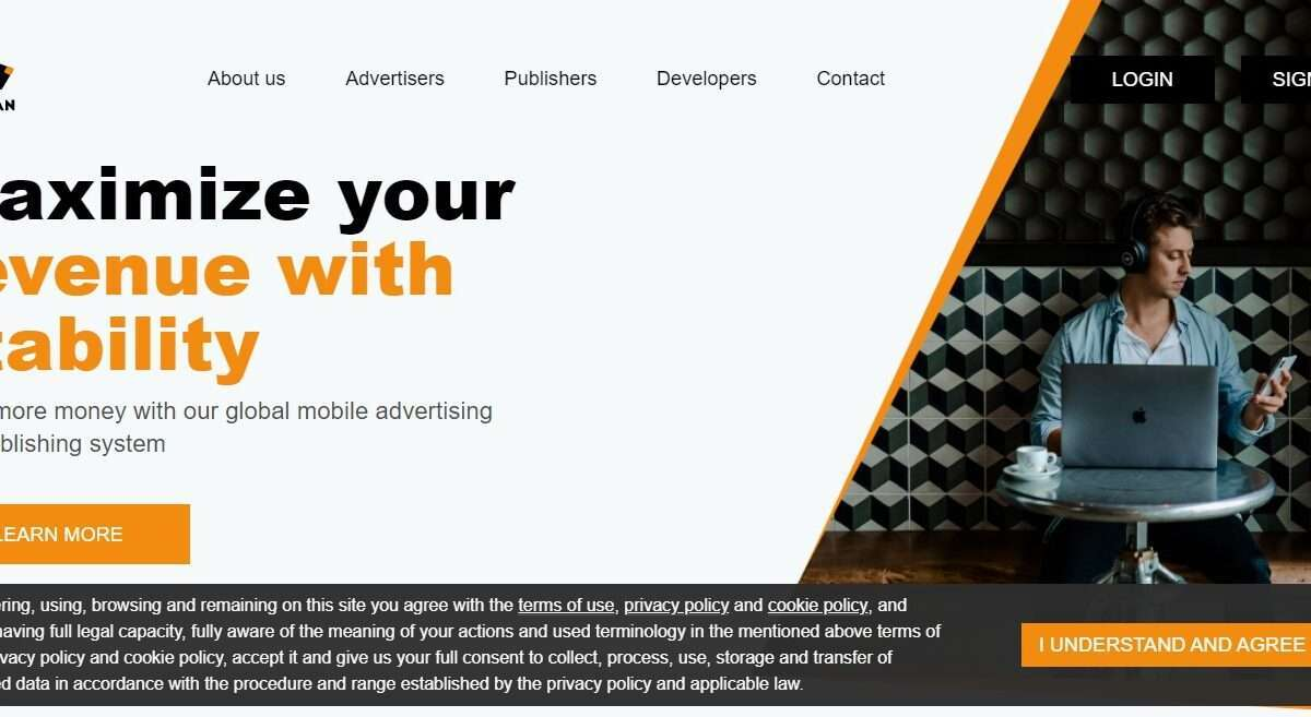 Dobermanmedia.com Affiliate Network Review : Maximize Your Revenue with Stability