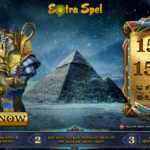 Extraspel.com Casino Review : Best Casino Games Available Here