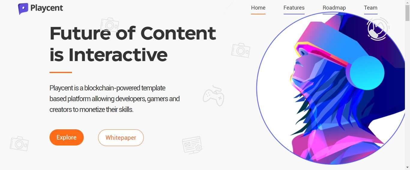 Playcent.com Coin Review: Guide About Playcent.com