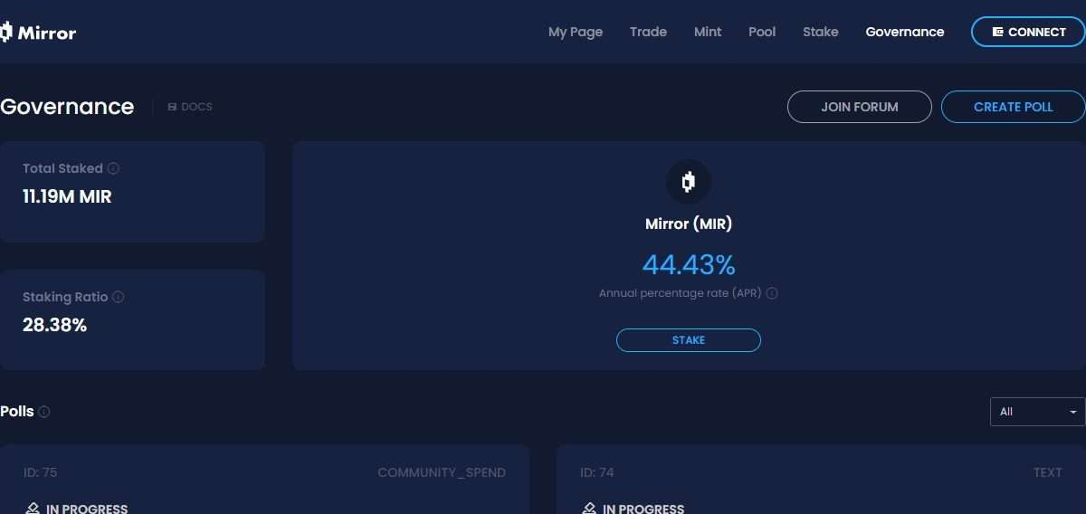 Terraswap Cryptocurrency Exchange Review - Automatic, Decentralized Markets