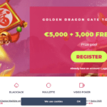Maneki Casino Review : Only the Best Games