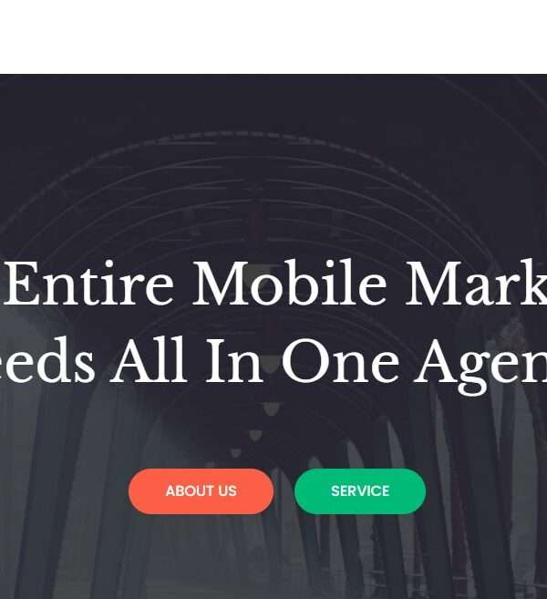 Feeltapmedia.com Advertising Review : Your Entire Mobile Marketing Needs All In One Agency