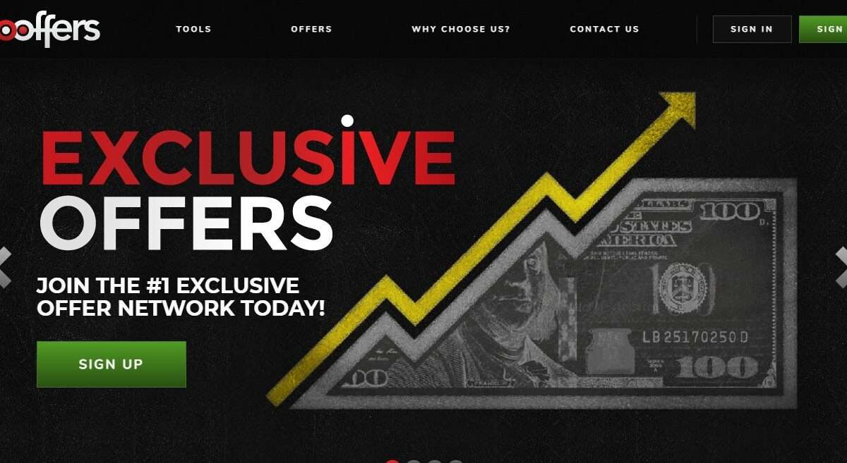 Vipoffers.com Advertising Review : Exclusive Best Offers