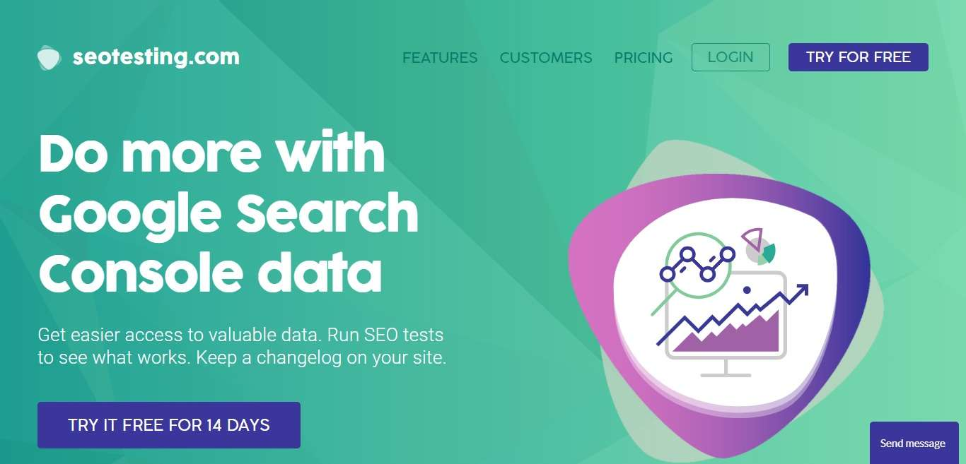 Seotesting.com Advertising Review : You can Earn a 30% Commission Every Month