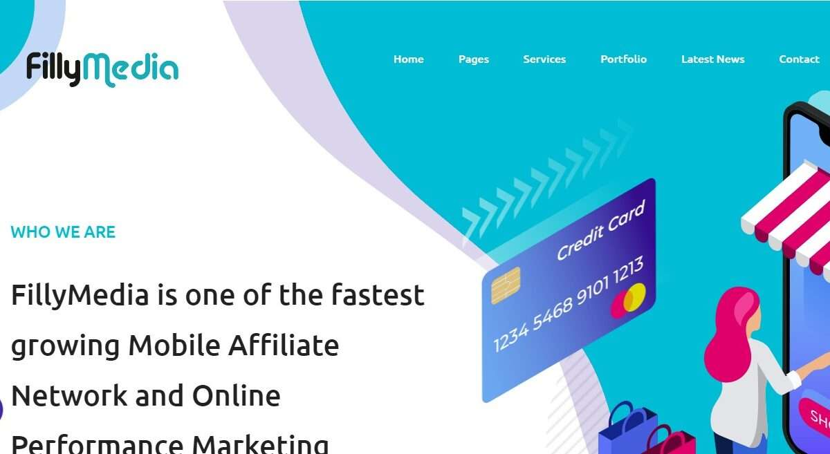 Fillymedia.com Advertising Review : Online Performance Marketing Agency!