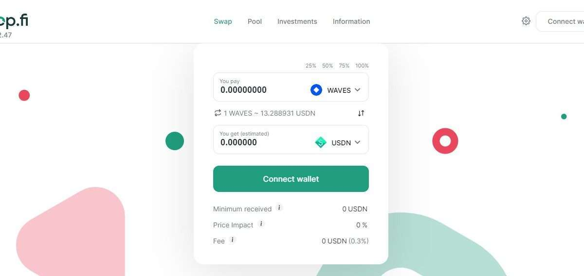 Swop Cryptocurrency Exchange Review: It is Good Or Bad Review 2021