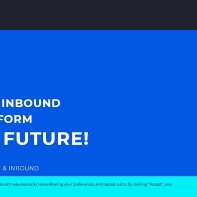 Azeteccompany.com Advertising Review : Lead Gen & Inbound Calls Platform