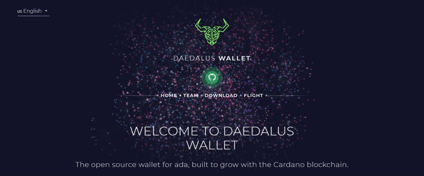 Daedalus Wallet Review: Daedalus Is Safe? Read Our Full Review