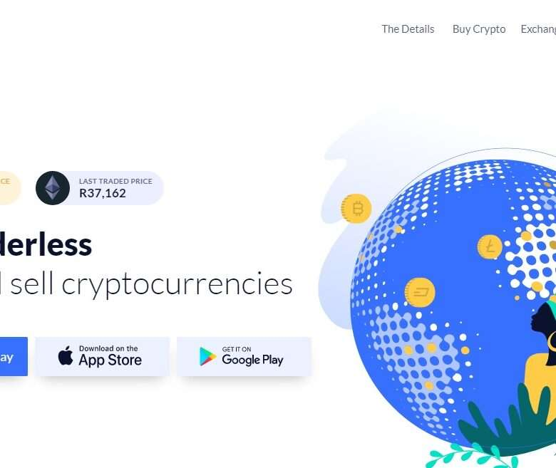 VALR Exchange Review : Read Our Deep Analyse About VALR Cryptocurrencies