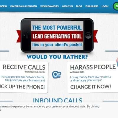 Hypertargetmarketing.com Advertising Review : Maximizing Conversions & Sales