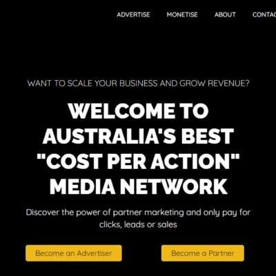 Vobanperformancemedia.com Advertising Review : Made for Performance Focused Advertising