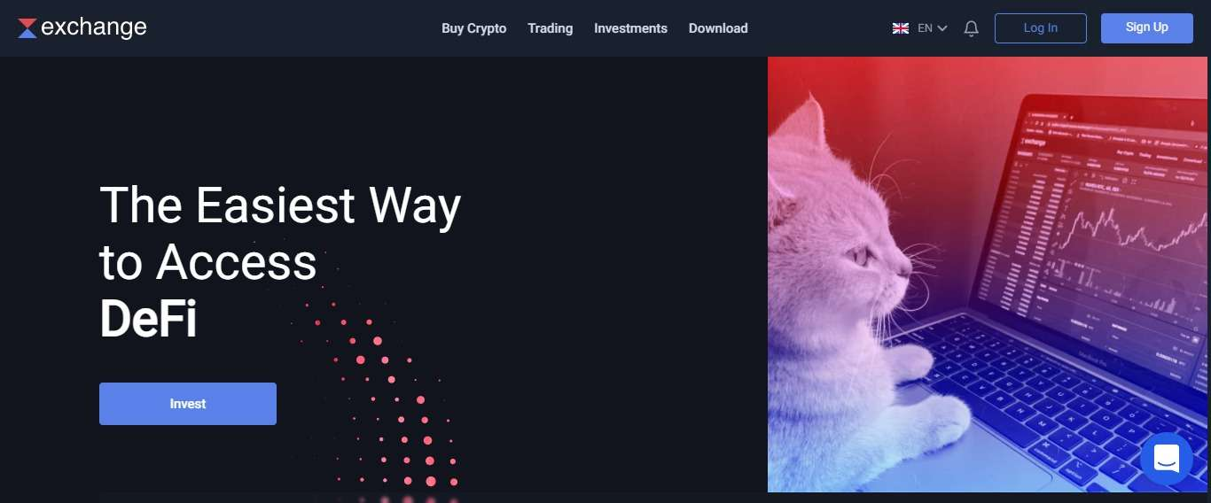Waves Cryptocurrency Exchange Review: It is Good Or Bad Review 2021