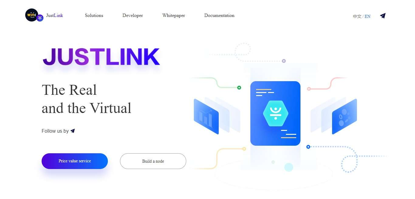 WINkLink Cryptocurrency Exchange Review: It is Good Or Bad Review 2021