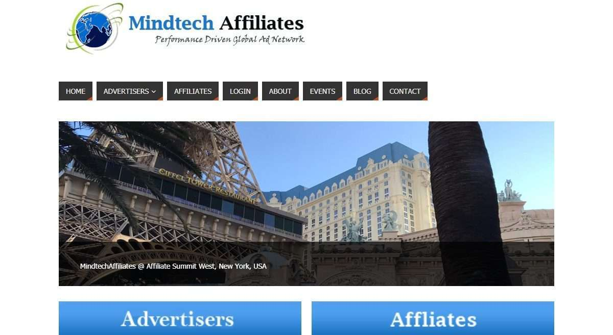 Mindtech Advertising Review : It Is Safe ?