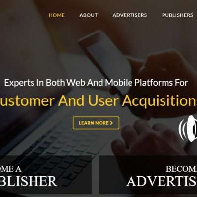 Panthera Network Advertising Review : A Leading Global Performance Based