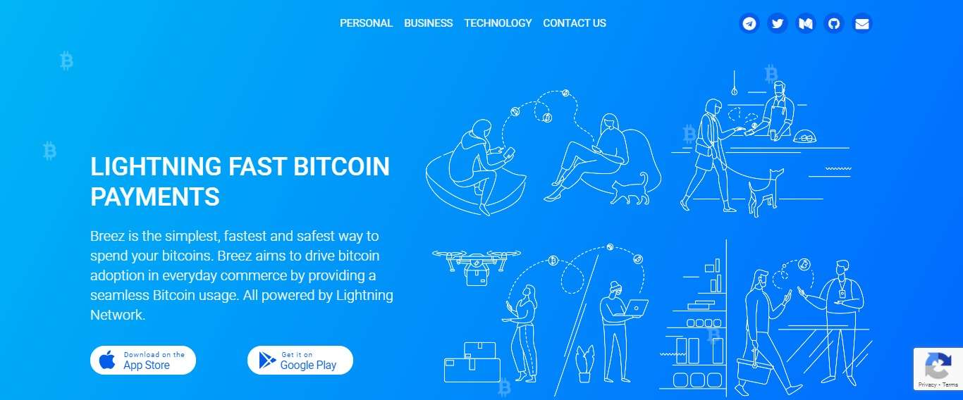 Breez Wallet Review: Scam Or Legit? Read Our Full Review