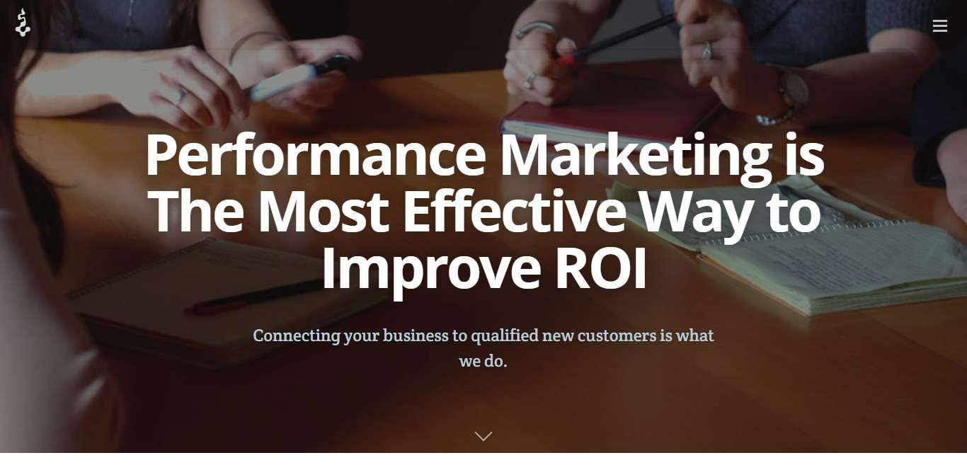Diablo Media Advertising Review : Performance Marketing is The Most Effective Way to Improve ROI