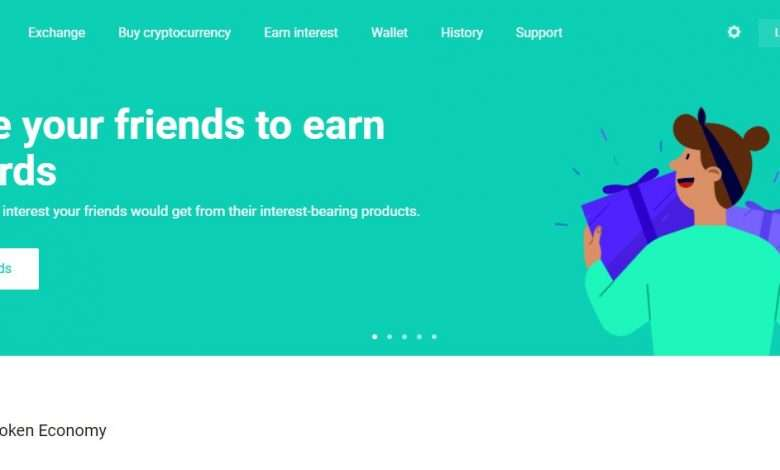 Bitfront.me Exchange Review: Bitfront Is Safe & Secure Exchange