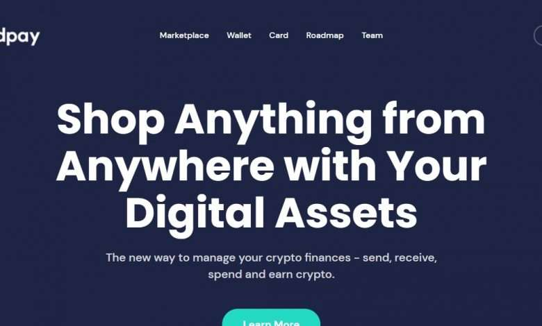What Is Zoidpay.com(ZPAY) Coin Review?: Guide About Zoidpay