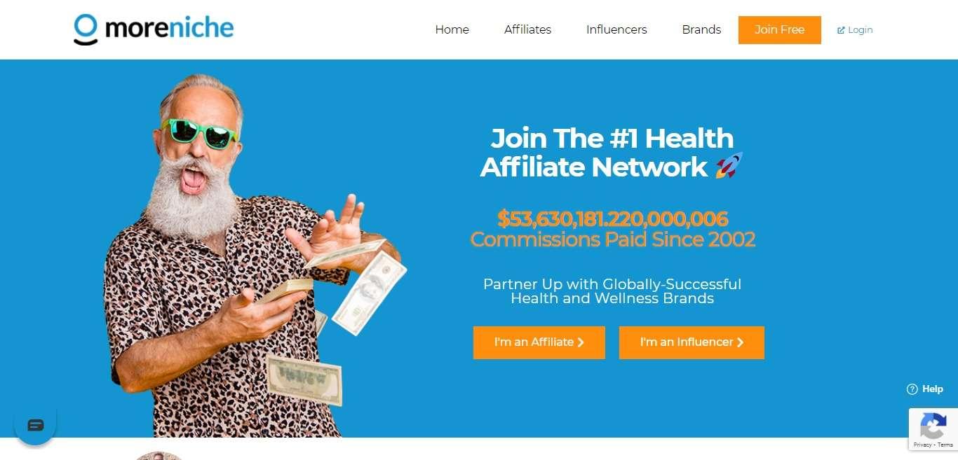 Trimtone Affiliate Program Review : Up to 70% Commission per Sale