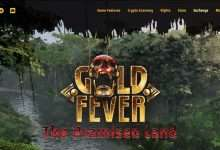 Goldfever Ico Review: Goldfever is Safe & Secure Ico