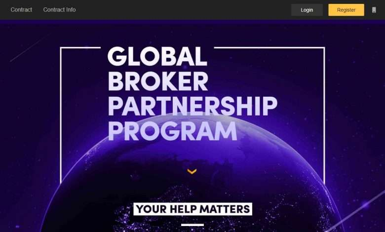 CCFOX Advertising Review : 30% - 50%+ Revenue Share