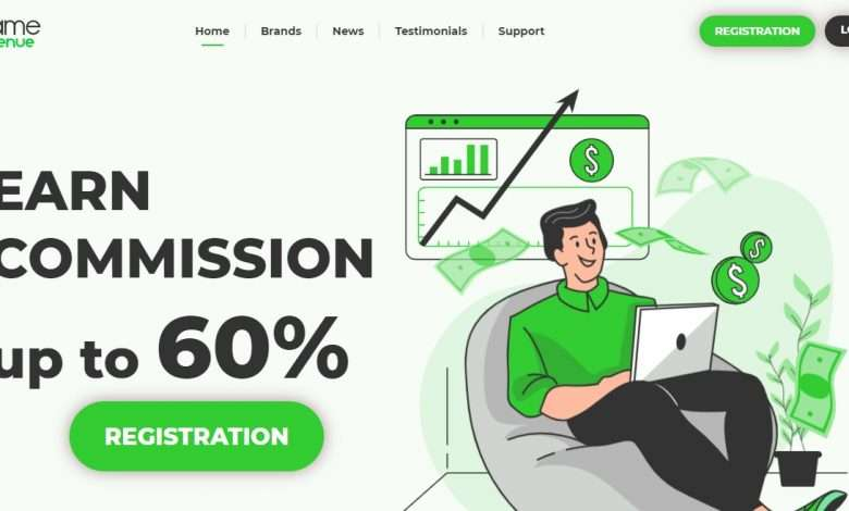 CryptoInMinutes Advertising Review : It Is Good Or Bad Review