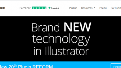 Astute Graphics Advertising Review : 10% Commission, Plus Regular Additional Commission Incentives