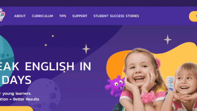 Galaxy Kids Advertising Review : 50% Commission Per Sale