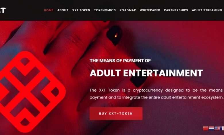 What Is XXt-Token (XXT) Coin Review?: Guide About Xxt-Token